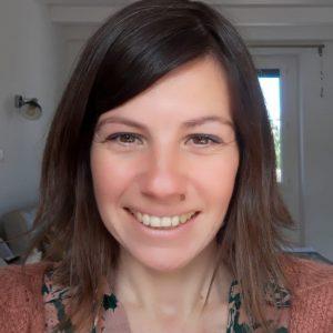 Mélanie Capelle Sophrologue